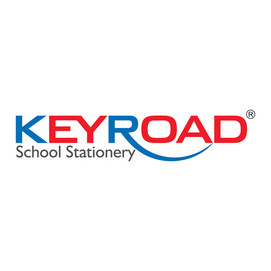 Keyroad