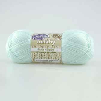 Cast On Lullaby 4ply Sleepy Time - 10 pack   Prices Plus