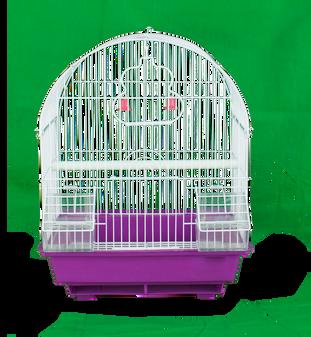 Moonroof Birdcage | Prices Plus