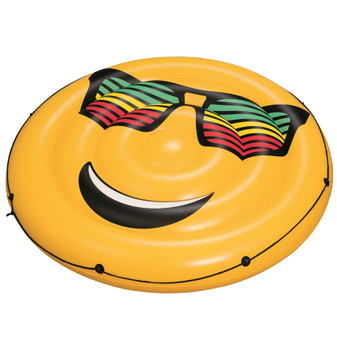 Summer Style Pool Float 1.88M | Prices Plus