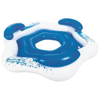 Pool Float Island X3   Prices Plus