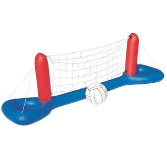 Volleyball Pool Set | Prices Plus