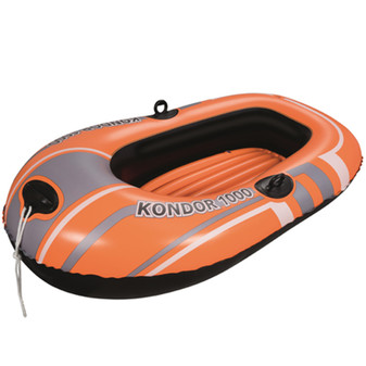 Hydro Force Raft | Prices Plus