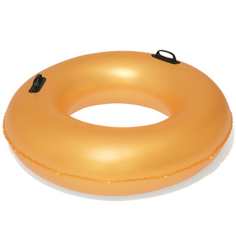 Gold Swim Ring   Prices Plus