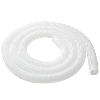 Flowclear Pool Hose 3.2cm | Prices Plus