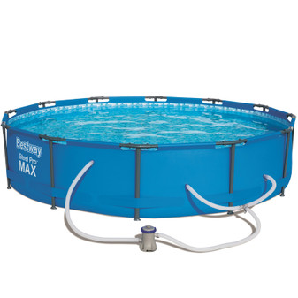Steel Pro Max Pool Small | Prices Plus