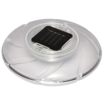 Pool Solar-Float Lamp | Prices Plus