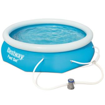 Fast Set Pool Medium | Prices Plus