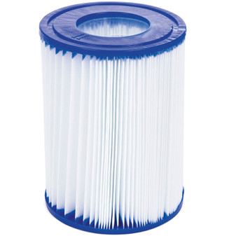 Pool Filter Cartridge | Prices Plus