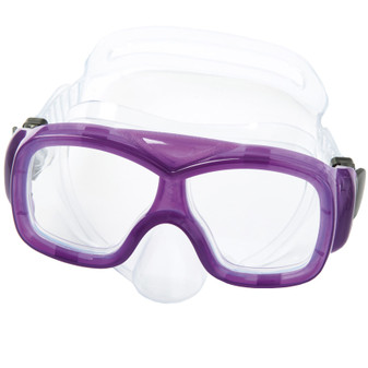 Aquanaut Dive Mask | Prices Plus