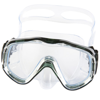Blue Devil Hydro Dive Mask | Prices Plus