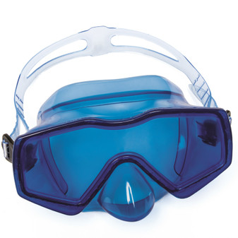 Aqua Prime Hydro Dive Mask | Prices Plus