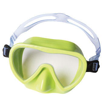 Guppy Hydro Dive Mask | Prices Plus