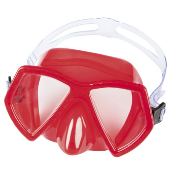 Eversea Hydro Swim Mask | Prices Plus