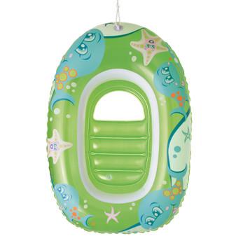 Kiddie Raft | Prices Plus
