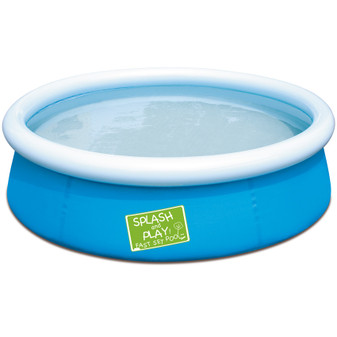 My First Round Fast Pool Set | Prices Plus