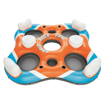 Floating Island Rapid Rider | Prices Plus
