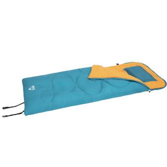 Pavillo Sleeping Bag Evade 205 x 90 cm   Prices Plus