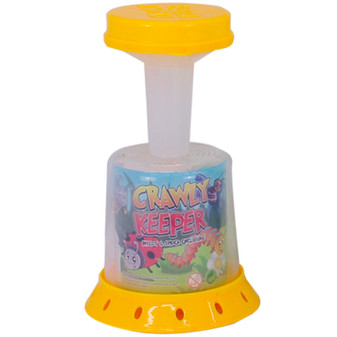 Insect Catcher | Prices Plus