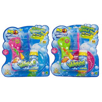 Whirligig Bubble Blaster | Prices Plus