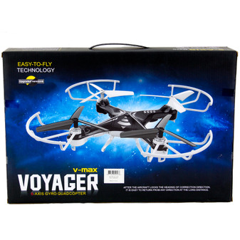 Drone USB | Prices Plus