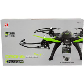 Drone With Camera | Prices Plus