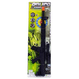 Toy Police Flint Gun | Prices Plus