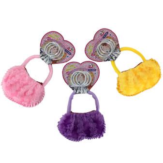 Handbag with Bracelet | Prices Plus
