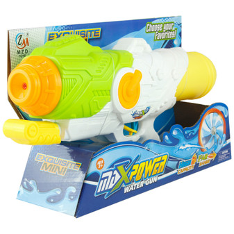 Max Power Water Gun | Prices Plus