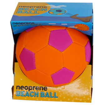Soccer Beach Ball | Prices Plus
