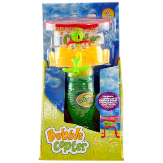 Bubble Copter | Prices Plus