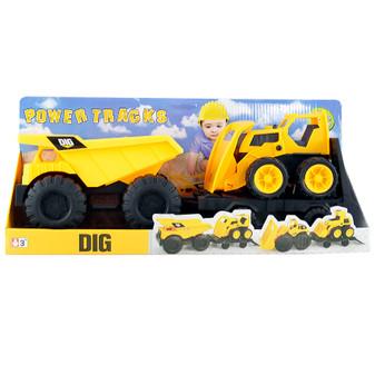 Power Tractor | Prices Plus