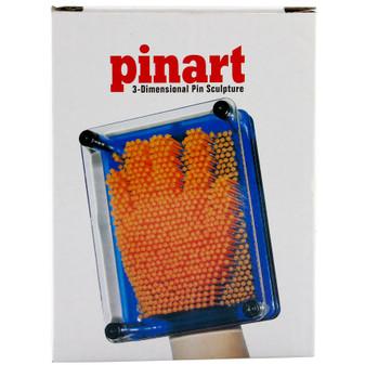 Pinart | Prices Plus