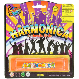 Harmonica | Prices Plus