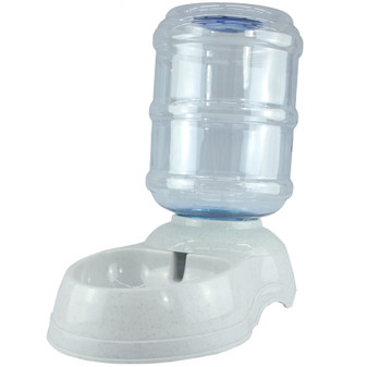 11 LTR Pet Water Feeder | Prices Plus