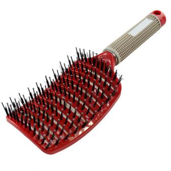 Magic No Pull Pet Hair Brush | Prices Plus
