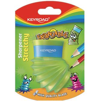 Keyroad Expanding Sharpener | Prices Plus