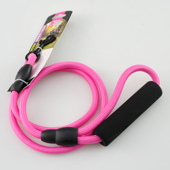 Ruckus & Co Neon Dog Leash 120cm | Prices Plus