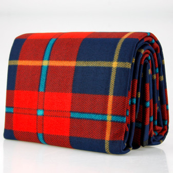 Waterproof Camping Blanket | Prices Plus