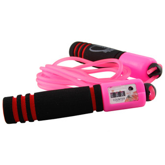 Skipping Rope With Counter | Prices Plus