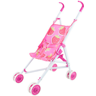 Doll Stroller | Prices Plus