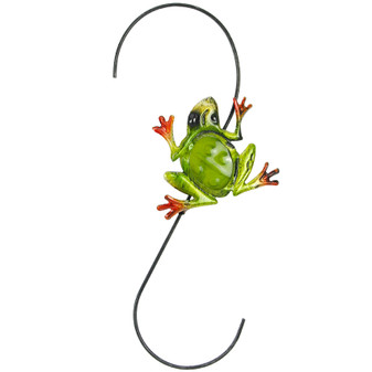 Animal Garden Hook | Prices Plus