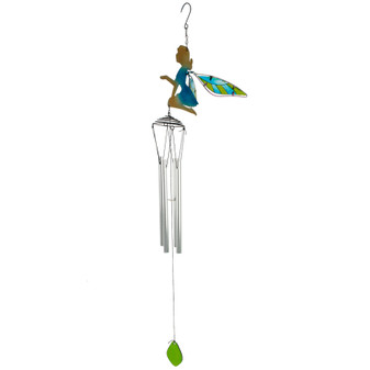 Angel Windchime | Prices Plus