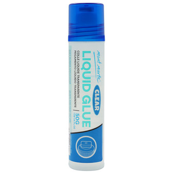 Mont Marte Liquid Glue 50G | Prices Plus