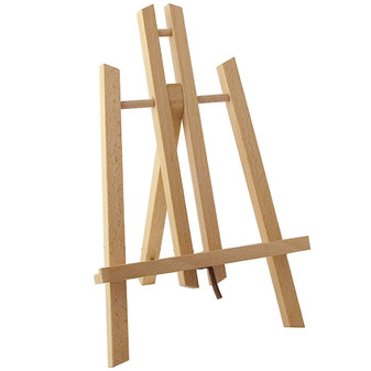 Mont Marte Mini Display Easel | Prices Plus