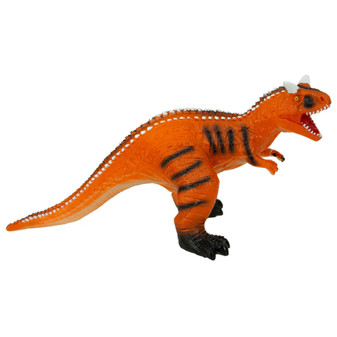 Dinosaur Figurine 53cm | Prices Plus