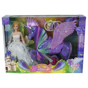 Pegasus Playset | Prices Plus