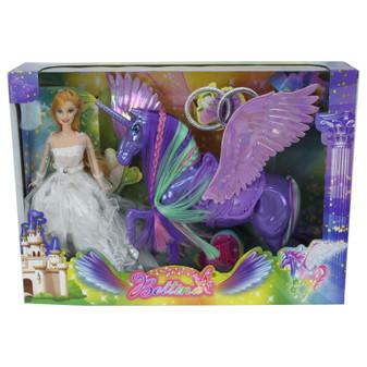 Pegasus Playset | Prices Plus