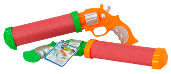 Water Gun | Prices Plus