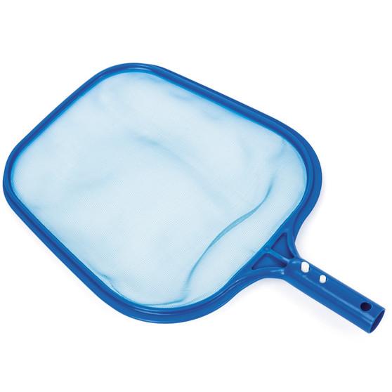 Cleancast Pool Skimmer | Prices Plus